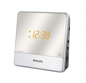 radiosveglia Philips aj3231