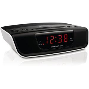 radiosveglia Philips aj3123 12